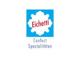 Eichetti Confect Spezialitäten