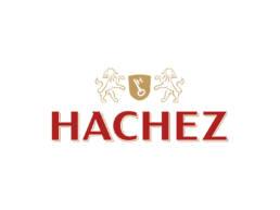 Hachez Chocolatier Hachez Specialties