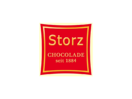 Storz fine chocolate